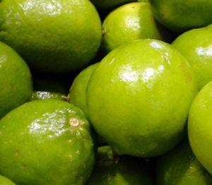 Remedios caseros para la migraña con limon