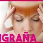 Remedios caseros para el dolor de cabeza-comprobados al 100%