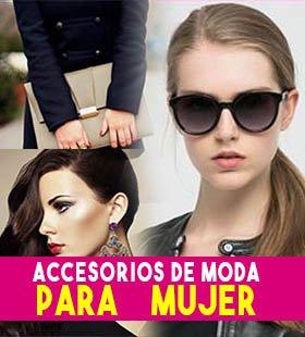 los accesorios de moda para mujer que toda mujer debería tener según coco chanel